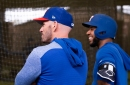 No Fortnite, no problem? Rangers taking own approach to video game bans, clubhouse rules