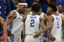 Kentucky vs. Abilene Christian: Analysis, betting trends, expert picks and prediction