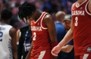 Spartans Dish Out The Mercy Killing: 2019 'Bama Basketball put out of its misery