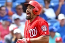 What will it take to keep Nationals' third baseman Anthony Rendon in the nation's capital long-term?