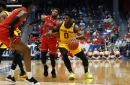 ASU Basketball: Devils advance after First Four win against St. John's