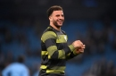 Man City defender Kyle Walker can benefit most from crunch month