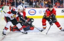 Preview: Calgary Flames vs Ottawa Senators 3/21/19 (74/82): Flames Welcome Struggling Sens to Town