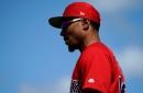 Daily Red Sox Links: Mookie Betts, David Price, Eduardo Núñez