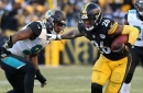 49ers offered Le'Veon Bell a three-year, $40 million contract