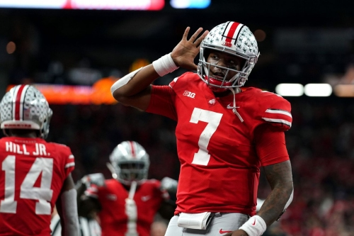 2019 NFL Draft — Is Dwayne Haskins the right fit for the Miami Dolphins?