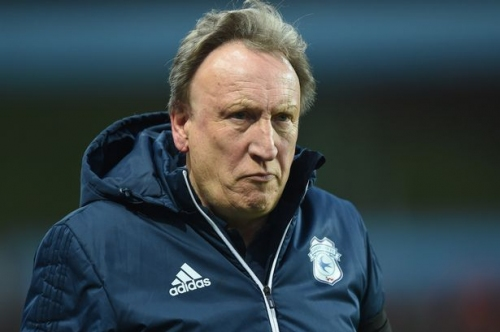 This is what Neil Warnock really thinks of Aston Villa's Jack Grealish