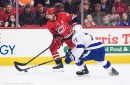 Canes vs. Lightning: Preview and Storm Advisory