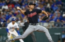 Braves sign Josh Tomlin to minor-league deal