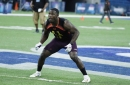 Buccaneers Draft Profile - LB Devin White