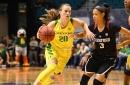 Quack Fix 3-21-19: NCAA Tournament Prep