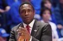 Jumbo Package: A weary and angry fan base awaits decision on Avery Johnson's fate