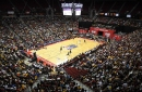 Hornets will participate in Las Vegas Summer League again, China and Croatia will also be there