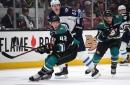 Ducks vs Jets MORNING RECAP: Night of Missed Opportunities