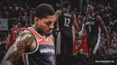 Wizards' Bradley Beal rips team after loss to Bulls: 'We just didn't want to win'