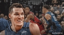 Aaron Gordon thinks Orlando owns one of the NBA's best defenses