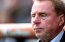 Here's what former Birmingham City boss Harry Redknapp said during QPR and Portsmouth's times of trouble