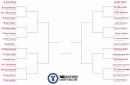 The 2019 Process Madness Tournament