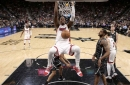 What we learned from the Spurs loss to the Heat