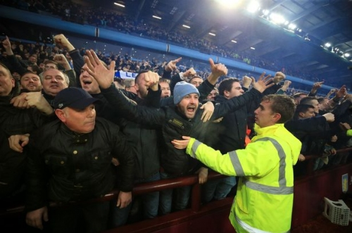 Boost for Aston Villa, Norwich and Leeds United fans as expanded EFL television coverage announced