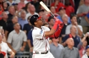Ronald Acuña, Jr. has the highest trade value in baseball, according to The Athletic