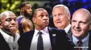 Doc Rivers right to stick with Clippers instead of leaving for Lakers