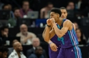 Hornets host depleted Timberwolves