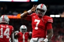 Pig Pen Podcast: Is Dwayne Haskins The Answer And Is It Time To Move On From Josh Norman?