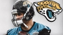 Jaguars news: Jacksonville re-signs tight end James O'Shaughnessy