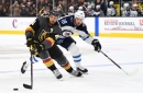 Gameday: Golden Knights look to extend hot streak against Jets