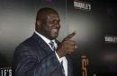 Shaq coming back to Miami next week _ to play music