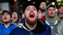 9 biggest NHL in-season collapses...in 90 seconds