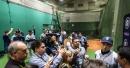 'Forever grateful': Reaction to Ichiro's retirement from around baseball, Seattle sports world
