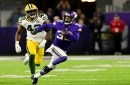 Marcus Sherels leaves Vikings for one-year deal with Saints