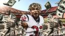 Chiefs news: The Tyrann Mathieu contract with Kansas City has $26.8M guaranteed
