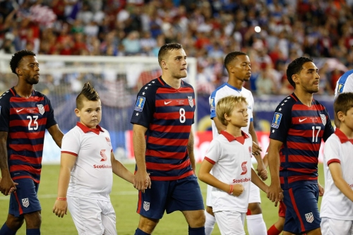 A Sounders-centric roundtable about the USMNT