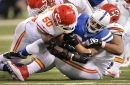 What to know about newest Colts signing Justin Houston
