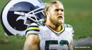 Rams news: Clay Matthews says that Los Angeles 'truly is a perfect fit'