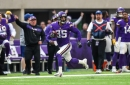 NFL Free Agency: Marcus Sherels to sign with New Orleans Saints