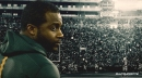 Randall Cobb posts emotional farewell to Packers