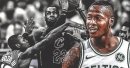 Celtics' Terry Rozier still hasn't watched Game 7 tape of 2018 East Finals vs. LeBron, Cavs
