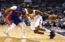 Frustration builds as Phoenix Suns meltdown in loss to Detroit Pistons