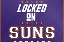 Locked On Suns Thursday: Ja Morant wins and the Suns lose