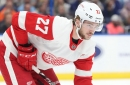 Quick Hits: The Rasmussen's Rookie Year Edition