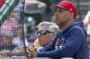 Daily Red Sox Links: Dave Dombrowski, Andrew Benintendi, David Price