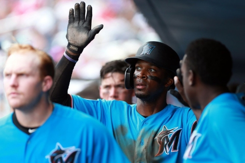 Will Marlins' Spring Training success translate to regular season?