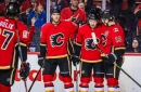 Flames March Madness: Day 5