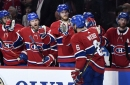 The Habs played great Thursday, but the margin of error remains thin