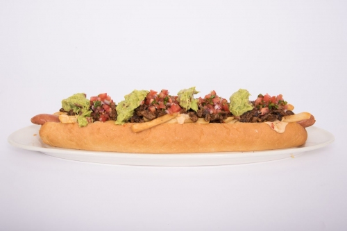 $2 hot dogs, $4 beers help make D-Backs the best bargain in baseball
