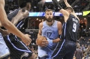 Memphis Grizzlies vs. Orlando Magic Preview